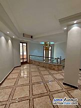 Ad Photo: Duplex 6 bedrooms 5 baths 380 sqm extra super lux in Sheraton  Cairo