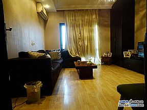 Ad Photo: Apartment 8 bedrooms 4 baths 650 sqm extra super lux in Nasr City  Cairo