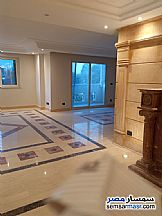 Ad Photo: Apartment 3 bedrooms 3 baths 250 sqm extra super lux in Sheraton  Cairo