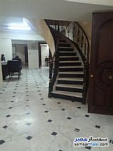 Ad Photo: Apartment 5 bedrooms 3 baths 400 sqm super lux in Sheraton  Cairo