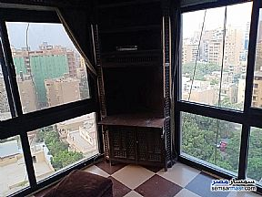 Ad Photo: Apartment 5 bedrooms 4 baths 320 sqm lux in Mohandessin  Giza