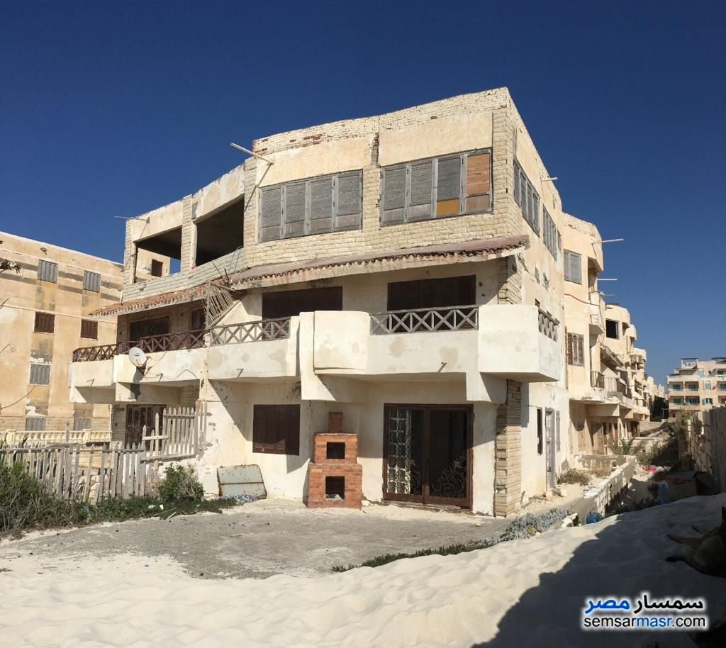 Ad Photo: Villa 2 bedrooms 2 baths 180 sqm lux in Sidi Kreer  Alexandira