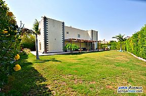 Ad Photo: Villa 4 bedrooms 2 baths 650 sqm extra super lux in Hurghada  Red Sea