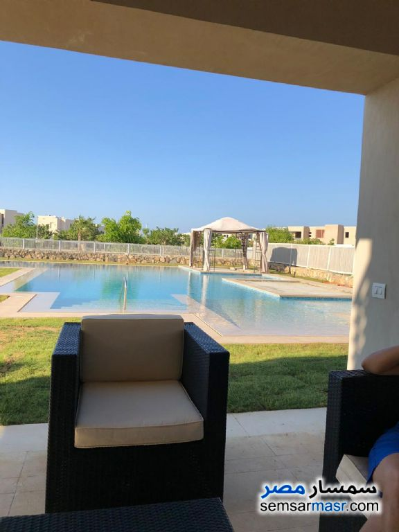 Photo 2 - Villa 4 bedrooms 5 baths 900 sqm extra super lux For Sale North Coast Alexandira