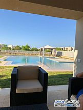 Villa 4 bedrooms 5 baths 900 sqm extra super lux For Sale North Coast Alexandira - 2