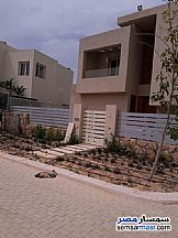 Ad Photo: Villa 4 bedrooms 5 baths 900 sqm extra super lux in North Coast  Alexandira