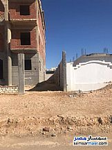 Villa 4 bedrooms 2 baths 425 sqm without finish For Sale Borg Al Arab Alexandira - 2