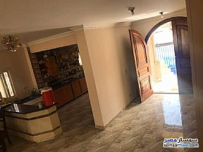 Ad Photo: Villa 7 bedrooms 5 baths 510 sqm super lux in Borg Al Arab  Alexandira