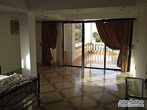 Ad Photo: Villa 5 bedrooms 3 baths 1400 sqm super lux in Fayed  Ismailia