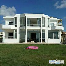 Ad Photo: Apartment 3 bedrooms 2 baths 1000 sqm super lux in North Coast  Alexandira