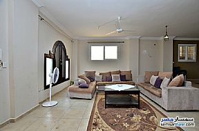 Ad Photo: Villa 4 bedrooms 3 baths 360 sqm in Hurghada  Red Sea