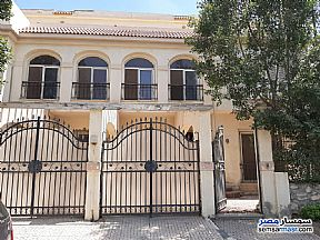 Ad Photo: Villa 10 bedrooms 8 baths 980 sqm lux in Sheikh Zayed  6th of October