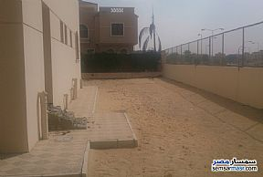 Ad Photo: Villa 6 bedrooms 4 baths 695 sqm semi finished in Dreamland  6th of October