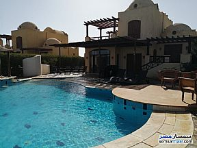 Ad Photo: Villa 2 bedrooms 2 baths 160 sqm extra super lux in Hurghada  Red Sea