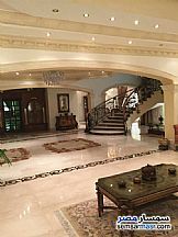 Ad Photo: Villa 4 bedrooms 4 baths 613 sqm extra super lux in Madinaty  Cairo