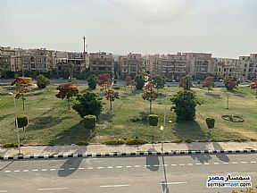 Villa 20 bedrooms 12 baths 600 sqm extra super lux For Sale First Settlement Cairo - 23