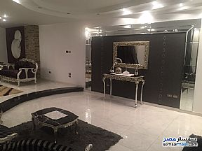 Villa 20 bedrooms 12 baths 600 sqm extra super lux For Sale First Settlement Cairo - 14