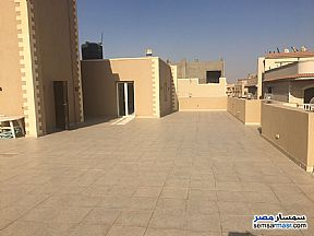 Villa 20 bedrooms 12 baths 600 sqm extra super lux For Sale First Settlement Cairo - 21