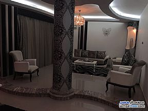 Villa 20 bedrooms 12 baths 600 sqm extra super lux For Sale First Settlement Cairo - 7