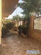 Villa 20 bedrooms 12 baths 600 sqm extra super lux For Sale First Settlement Cairo - 9
