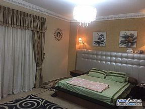 Villa 20 bedrooms 12 baths 600 sqm extra super lux For Sale First Settlement Cairo - 10
