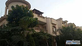 Ad Photo: Villa 4 bedrooms 5 baths 650 sqm extra super lux in 6th of October