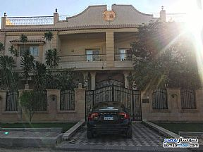 Ad Photo: Apartment 6 bedrooms 6 baths 500 sqm super lux in Shorouk City  Cairo