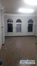 Ad Photo: Villa 3 bedrooms 2 baths 300 sqm super lux in Mohandessin  Giza