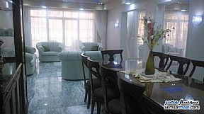 Villa 5 bedrooms 4 baths 1,300 sqm extra super lux For Sale Fifth Settlement Cairo - 15