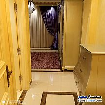 Ad Photo: Villa 10 bedrooms 10 baths 400 sqm extra super lux in Mokattam  Cairo