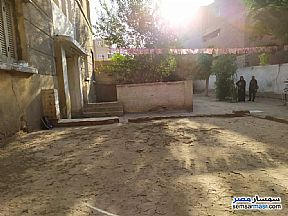 Villa 10 bedrooms 5 baths 1,000 sqm semi finished For Sale Haram Giza - 3
