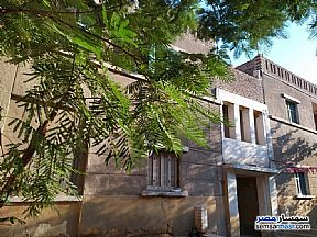 Ad Photo: Villa 10 bedrooms 5 baths 1000 sqm semi finished in Haram  Giza