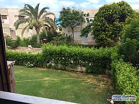 Ad Photo: Apartment 3 bedrooms 2 baths 150 sqm extra super lux in North Coast  Alexandira