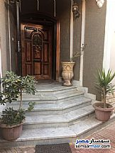 Villa 4 bedrooms 4 baths 400 sqm extra super lux For Sale Shorouk City Cairo - 11