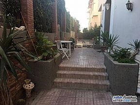 Villa 4 bedrooms 4 baths 400 sqm extra super lux For Sale Shorouk City Cairo - 4