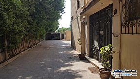 Villa 5 bedrooms 4 baths 4,200 sqm super lux For Sale Maryotaya Giza - 4