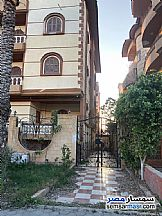 Ad Photo: Villa 15 bedrooms 12 baths 315 sqm super lux in New Damietta  Damietta
