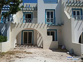 Ad Photo: Apartment 3 bedrooms 3 baths 220 sqm without finish in North Coast  Matrouh