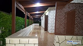 Ad Photo: Apartment 3 bedrooms 2 baths 500 sqm super lux in North Coast  Matrouh