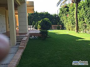 Villa 6 bedrooms 6 baths 1,300 sqm extra super lux For Sale King Maryot Alexandira - 3