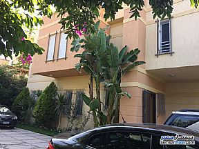 Villa 6 bedrooms 6 baths 1,300 sqm extra super lux For Sale King Maryot Alexandira - 11