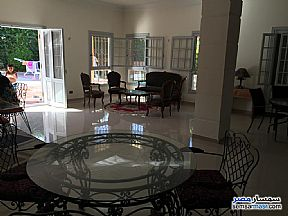 Villa 6 bedrooms 6 baths 1,300 sqm extra super lux For Sale King Maryot Alexandira - 12