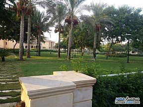 Ad Photo: Villa 10 bedrooms 5 baths 168 sqm without finish in Madinaty  Cairo