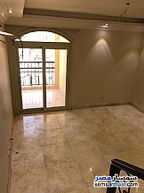 Villa 3 bedrooms 4 baths 236 sqm super lux For Sale Madinaty Cairo - 11