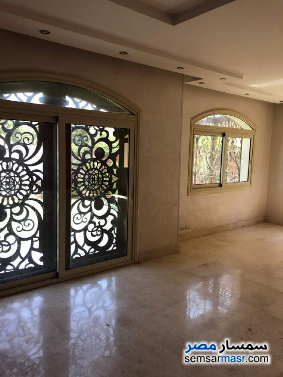 Photo 16 - Villa 3 bedrooms 4 baths 236 sqm super lux For Sale Madinaty Cairo