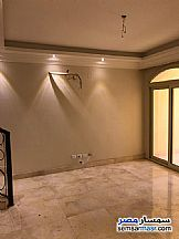 Villa 3 bedrooms 4 baths 236 sqm super lux For Sale Madinaty Cairo - 19