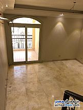 Villa 3 bedrooms 4 baths 236 sqm super lux For Sale Madinaty Cairo - 20