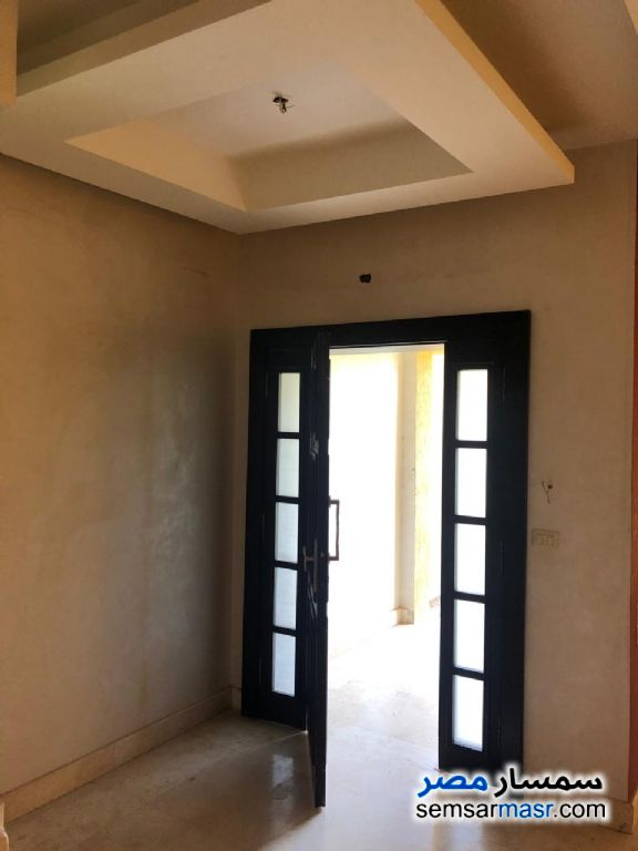 Photo 2 - Villa 3 bedrooms 4 baths 236 sqm super lux For Sale Madinaty Cairo