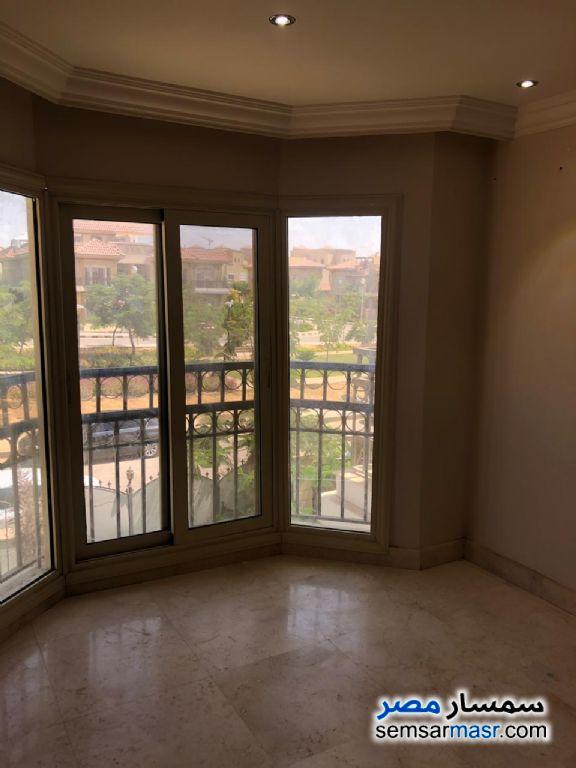 Photo 24 - Villa 3 bedrooms 4 baths 236 sqm super lux For Sale Madinaty Cairo