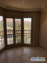 Villa 3 bedrooms 4 baths 236 sqm super lux For Sale Madinaty Cairo - 24